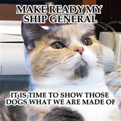 Katzen Meme - images pictures comments graphics scraps for facebook
