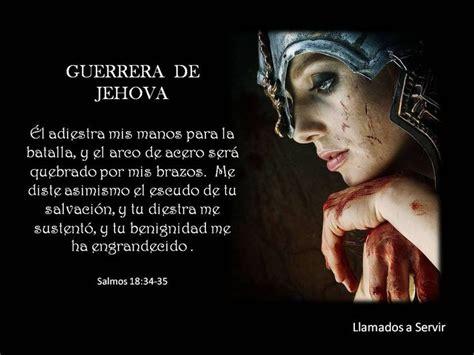 imagenes de mujeres espirituales frases cristianas para hijos guerreros buscar con google