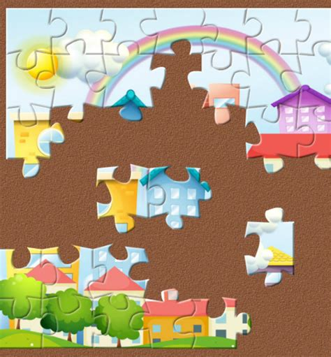 flash jigsaw tutorial as3 tutorial permadi com