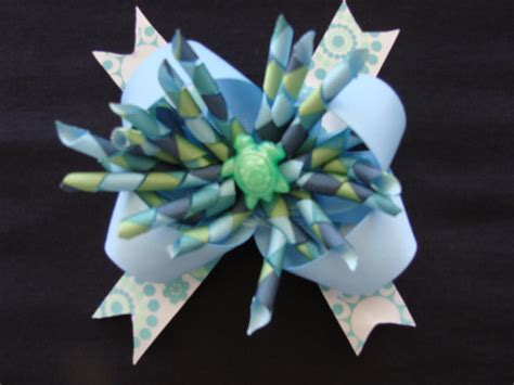 learn how to make bows free hair bow tutorial and video learn how to make bows free hair bow instructions some