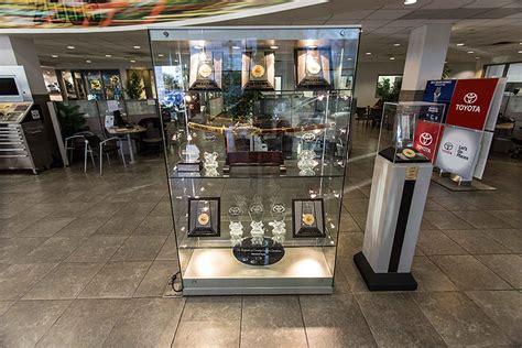 superstition gmc earnhardt toyota new toyota dealership in mesa az 85206