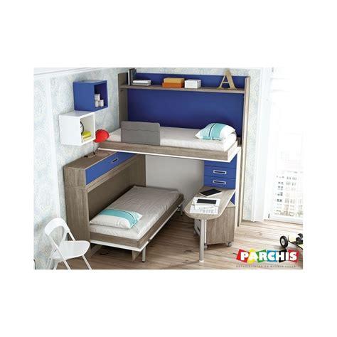 literas camas camas literas abatibles cruzadas camas literas