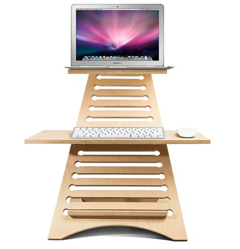 Desks For Sale Nz by Elevate