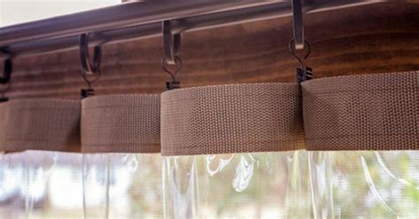 outdoor curtain track system outdoor curtains outdoor curtains curtain ring and curtains