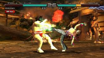 Free online fighting games fighting games pinterest