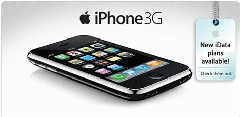 new iphone idata prepaid plans from maxis soyacincau