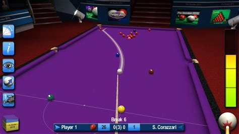 mod games apk latest pro snooker 2015 apk v1 20 mod unlocked for android