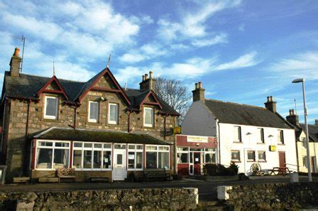 hotels for sale in scotland hotel motels hotels for sale in bonar bridge scotland
