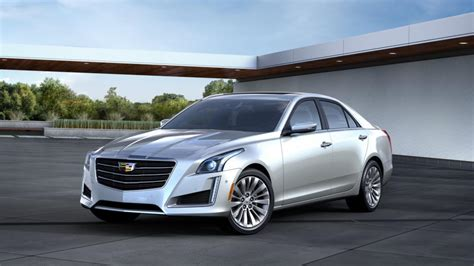 lindsay cadillac lindsay cadillac of alexandria luxury vehicles near