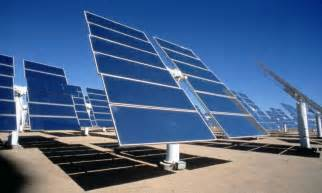 Solar Power Is Solar Energy Renewable And Why Solar Panel Green Energy