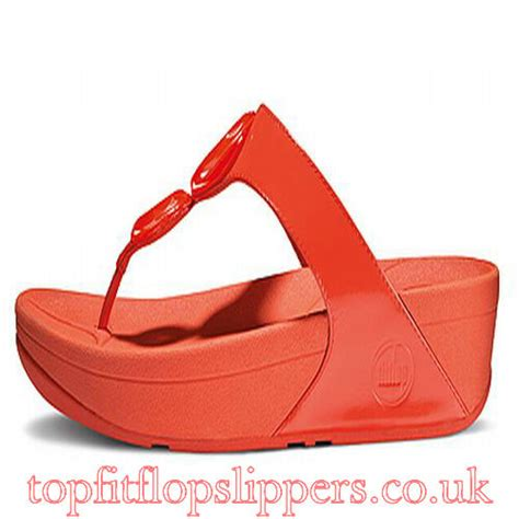 fitflop sandals on sale fitflop lulu slippers fitflop slippers cheap fitflop