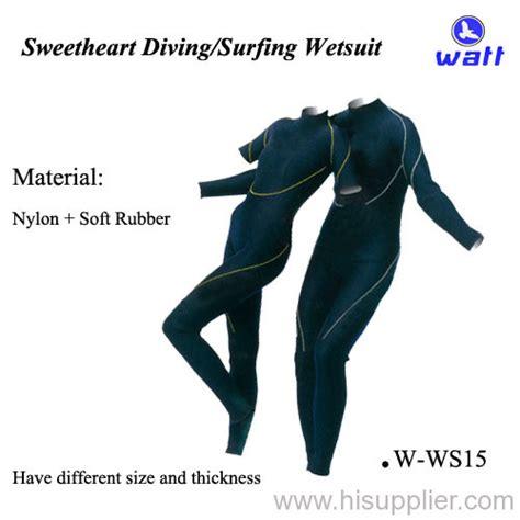 dive wear diving suit diving clothing diving wear diving clothes w