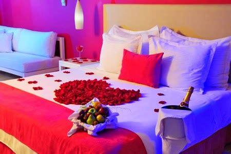 imagenes para decorar camas y mesas romanticas en san imagenes para decorar camas y mesas romanticas en san