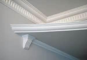 False Ceiling Border Designs by Gypsum False Ceiling Cornice Contractor In Kolkata Decor Enterprise De Id 6833264362