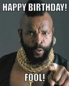 Naughty Birthday Memes - funny birthday memes for friends girls boys brothers