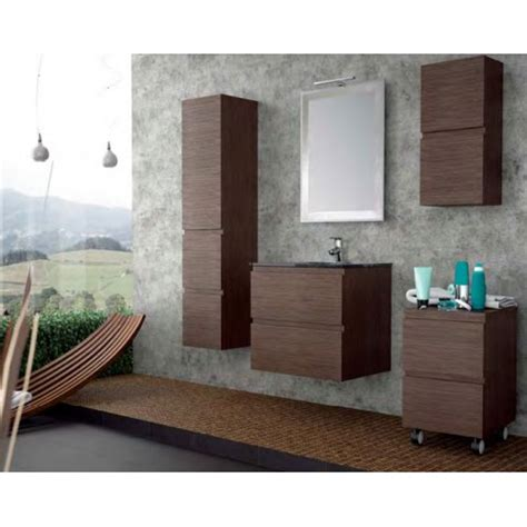 Bathroom Shelving Malta 22 Simple Bathroom Furniture Malta Eyagci