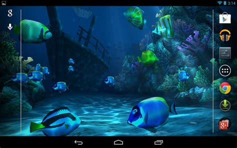 ocean wallpaper  desktop  wallpapersafari