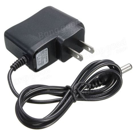 battery pack for table l 8000mah rechargeable au lithium ultra portable dc