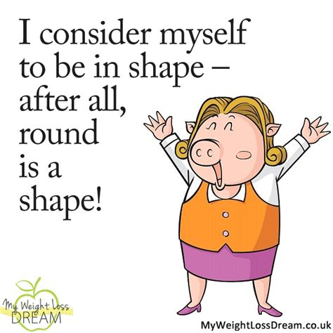 printable weight loss quotes printable weight loss funny quotes quotesgram