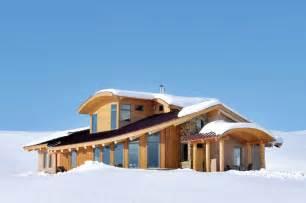 house plans colorado zen ranch a colorado straw bale home