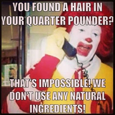 Fast Food Meme - fast food meme tumblr image memes at relatably com