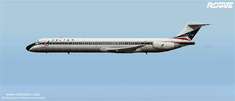 md80 driver md80