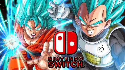 Nintendo Switch Xenoverse 2 Language xenoverse 2 para nintendo switch ganha data de lan 231 amento anime united