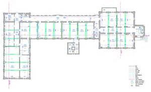 relev 233 s d architecture et calcul de surfaces ageoconsult