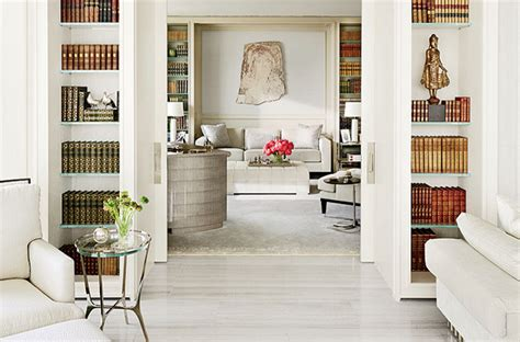 architectural digest home design show new york city the architectural digest home design show kicks off today