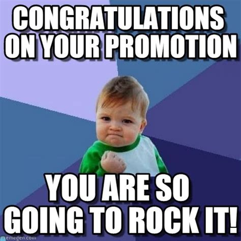 Funny Congratulations Meme - student ministry this week