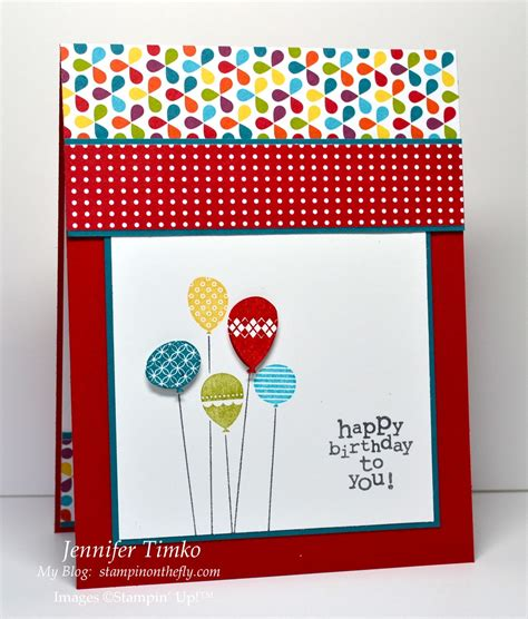 Printable Birthday Cards For Him Love Birthday Cards For Him To Print