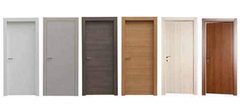 porte da interno porte da interno e portoni blindati serramenti rinnovo