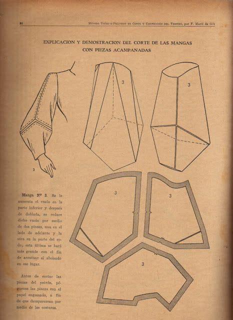paper pattern of aai 515 best images about patroontekenen mouwen on pinterest