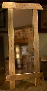 attaching the frame to your mirror pinterest the world s catalog of ideas