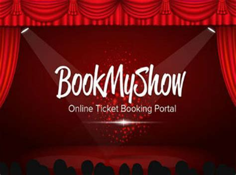 bookmyshow hyderabad bookmyshow acquires hyderabad based mastitickets