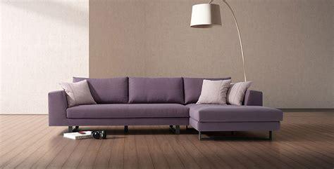 qualità divani poltrone e sofà divani e sofa poltrone e sofa divani con s r l