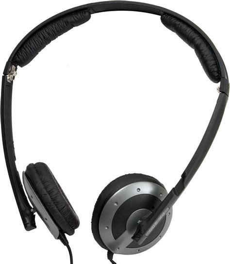 Headset Sennheiser Px 200 sennheiser px 200 11 headphones sennheiser audio t