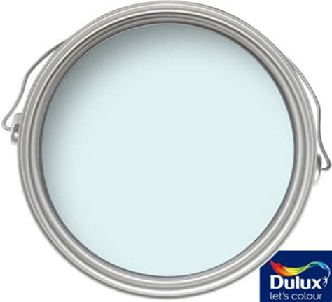 Dulux Light And Space zape