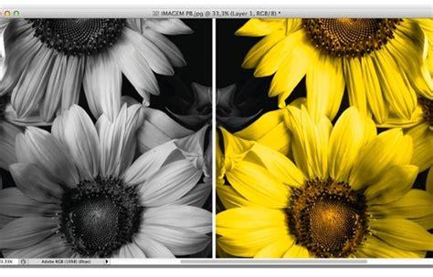 plantilla declaracion bimestral letras vazadas no photoshop apexwallpapers com