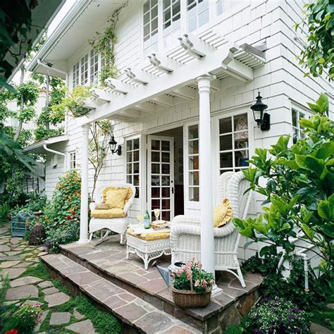 small home improvement stores 28 images for small