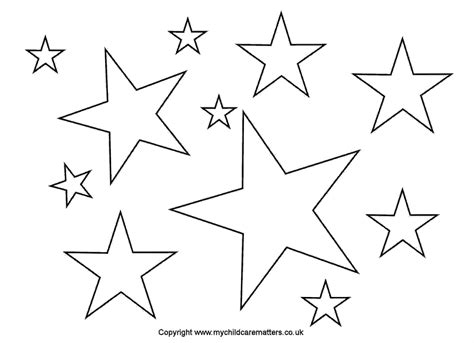 Star Outline Images Stars Greeting Cards Black Background Clip Art Clipartpost Outline Pictures