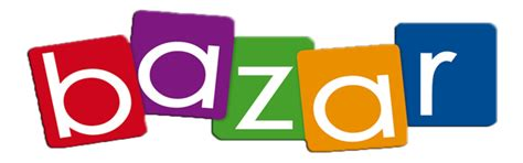 bazar png clipart images gallery