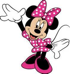 1000 images about 2 minie mouse party on pinterest mini