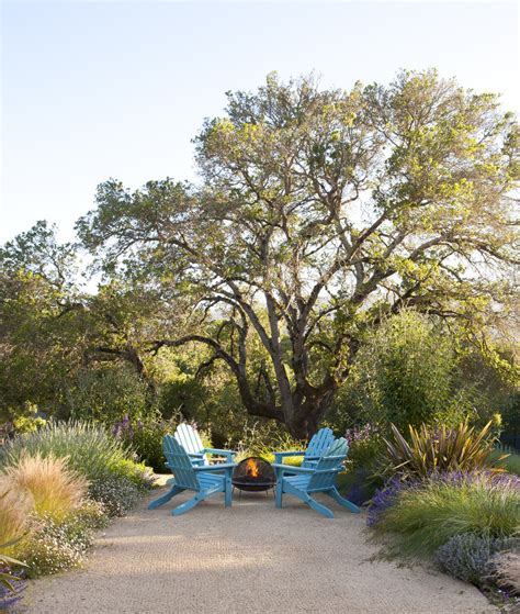 decomposed granite cost landscape contemporary with bench built in children beeyoutifullife com