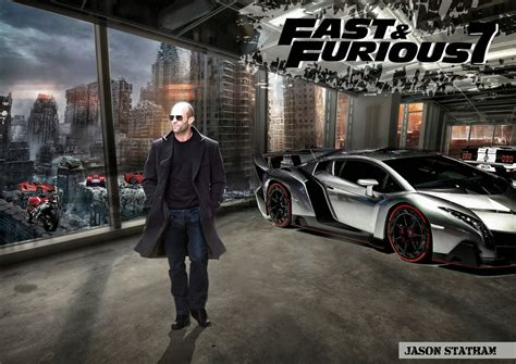 fast and furious release date fast and furious 7 gets new release date bongo ride