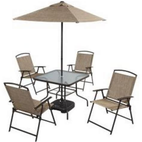 rite aid home design 6 piece dining set 7 piece patio dining set 94 88 at home depot free stuff