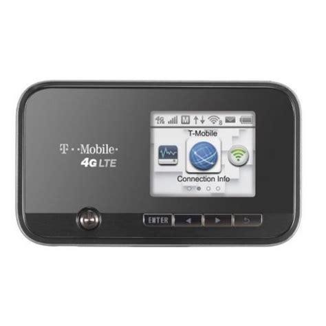 Wifi Hotspot Portable Gsm unlocked zte mf96 4g router hotspot gsm 850 1900mhz mobile wifi hotspot wireless ebay
