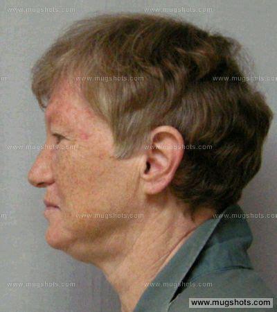 Eau Wi Arrest Records K Pankow Mugshot K Pankow Arrest Eau County Wi
