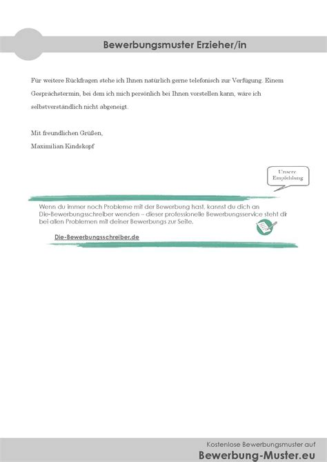 Bewerbungsschreiben Ausbildung B Rokauffrau Muster Bewerbungsschreiben Ausbildung Erzieherin Bewerbung