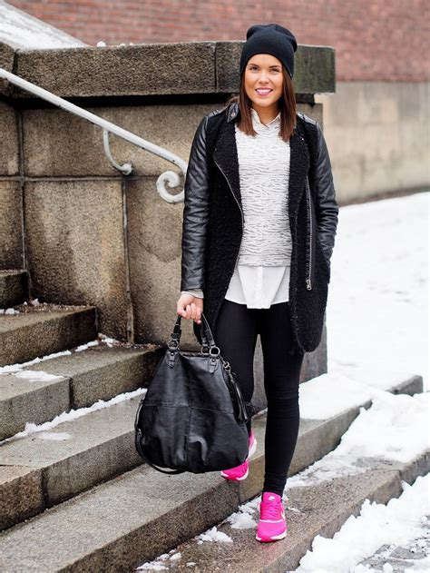 Where To Go Cheap Apples2apple Simple And Stylish by Nike Air Max Thea Winter Fashion